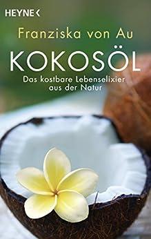 kokosl-das-kostbare-lebenselixier-aus-der-natur