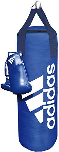 Imagen de Sacos de Boxeo Adidas por menos de 90 euros.