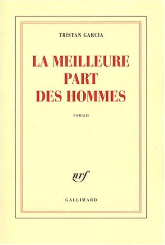 """<a href=""""/node/14122"""">Meilleure part des hommes (La)</a>"""