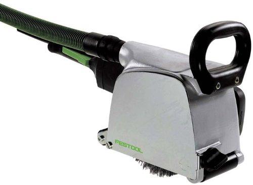 Festool Bürstmaschine RUSTOFIX BMS 180 E