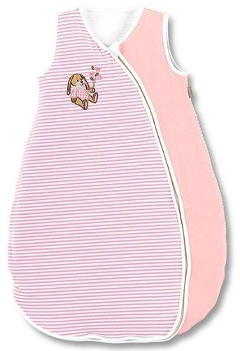 Sterntaler Hetti Babyschlafsack Test Vergleich