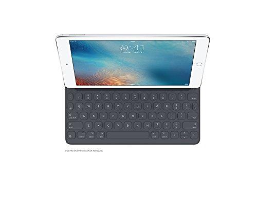 Apple iPad Pro MLN02HN/A Tablet (256GB, 9.7 Inches, WI-FI) Silver, 2GB RAM Price in India