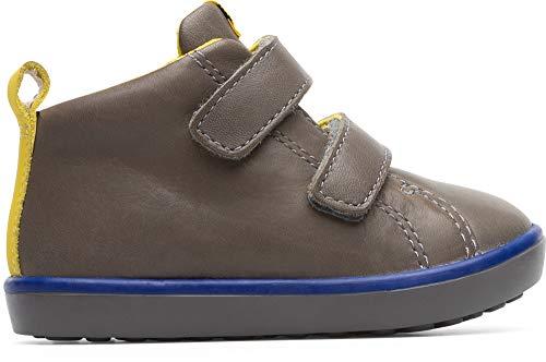 Camper Pursuit K900209-001 Sneakers Niños 24