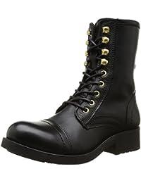 fa7ad00ee09ae Amazon.fr   koah boots - Voir aussi les articles sans stock ...