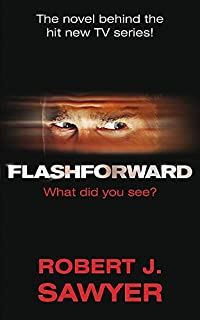 FlashForward (0575091010) | Amazon price tracker / tracking, Amazon price history charts, Amazon price watches, Amazon price drop alerts