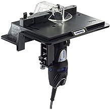 DREMEL 231 - Mesa fresadora / conformadora