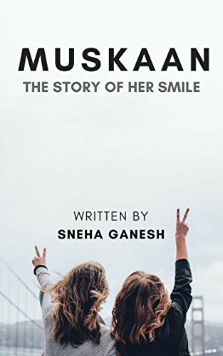Image result for muskaan: the story of her smile