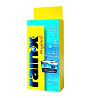 RAINX ORIGINAL GLASS WATER REPELLENT 103 ml