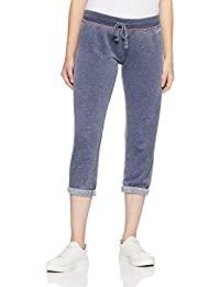 GUESS Women's Relaxed Pants