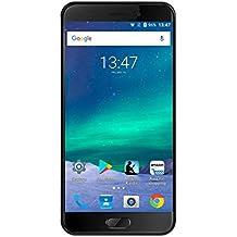 allcall Atom (2017) de 4 G LTE Smartphone 5,2 18: