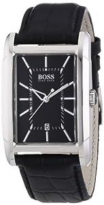 Hugo Boss Watch 1512619