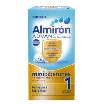 Almiron-Advance-1-Liquido-Minibiberones-70-ml-4-unds