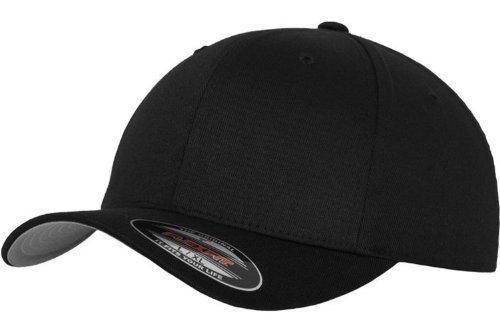 Original FLEXFIT® Baseball Cap