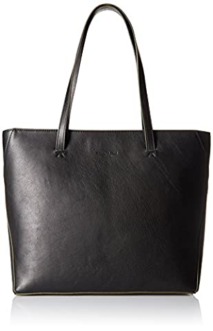 Kenneth Cole New York Orchard Tote, Black