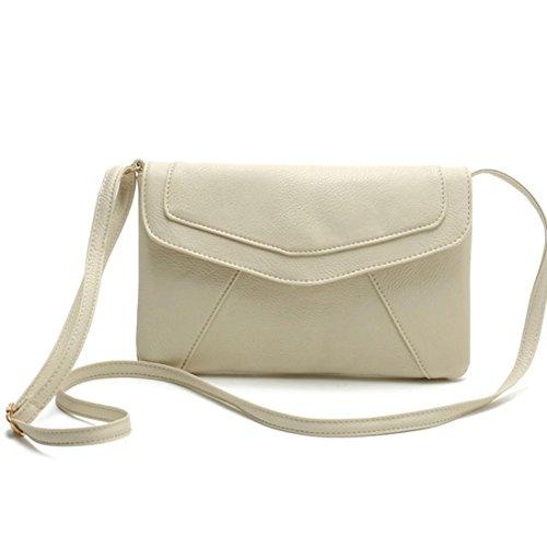 sac-main-feitong-femmes-enveloppe-satchel-sacs-bandoulire-sacs-main-vintage-beige