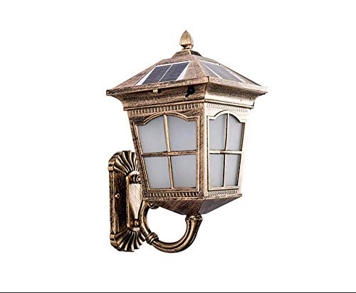 Deckenleuchten Lampen Kronleuchter Pendelleuchten Retro Lichtchandelier Bambus Kunst Garten Restaurant Reis Farm Kronleuchter Japanische Laternen im Chinesischen Stil Lampen, Gelb [Energieklasse a +] -