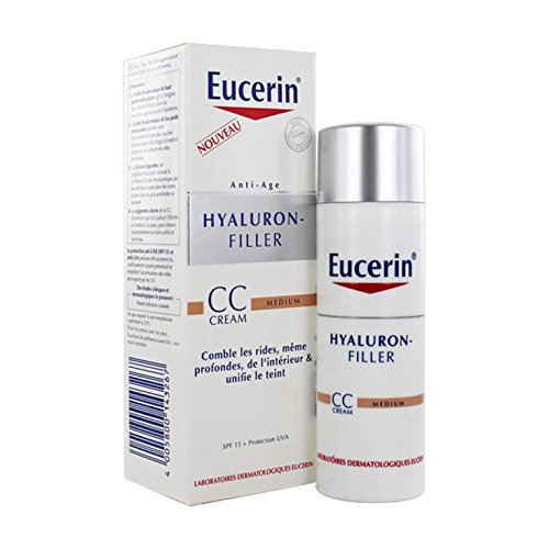 eucerin-hyaluron-filler-cc-cream-medium-50-ml