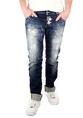 dsquared-original-designer-mens-jeans-cool-guy-s71la0855-in-used-look