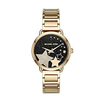 Reloj Michael Kors para Mujer MK3794