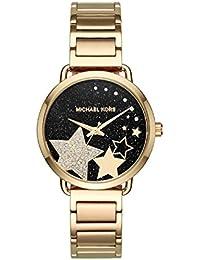 Orologio da Donna Michael Kors MK3794