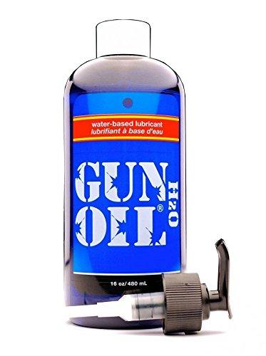 gun-oil-h2o-lube-lubricant-16oz