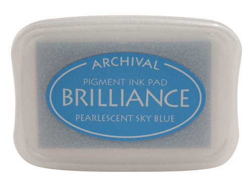 tsukineko-brilliance-ink-pad-pearlescent-sky-blue