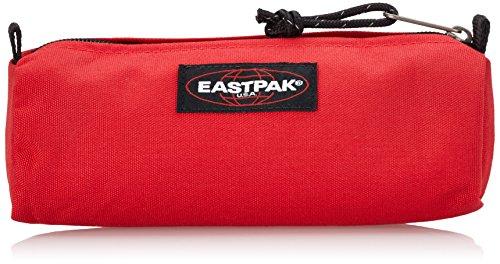 Eastpak Etuis & Boxen BENCHMARK 6 REP, Chuppachop Red, EK498