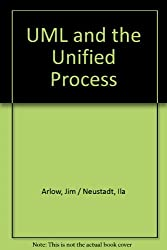 UML and the Unified Process