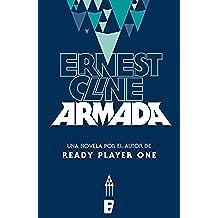 Armada (EPUBS)