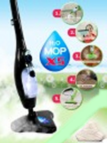 h2o-mop-x5-black-edition-original-aus-tv-ebook-super-ich-bin-fit