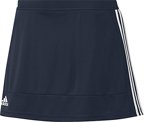 Adidas T16 Ladies Skort Girls Sports Skirt