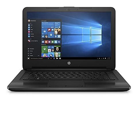 HP 14-am008nf PC Portable 14