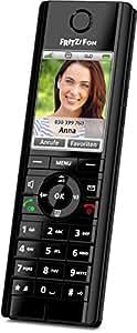 AVM FRITZ!Fon C5 DECT-Komforttelefon für FRITZ!Box