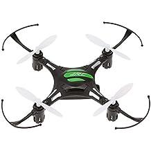 GoolRC-JJRC H8 2.4G 4 Canales 6 Ejes Mini RC Drone Quadcopter con Modo sin Cabeza y una Clave Retorno Automático