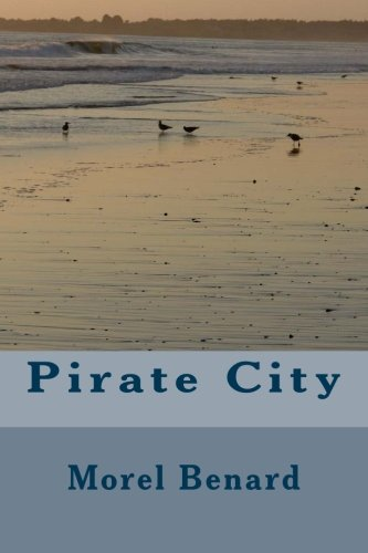 pirate-city