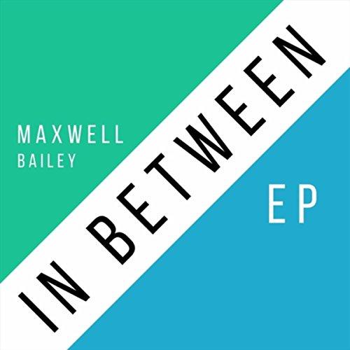 In Between - EP