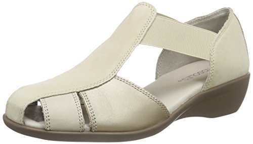 aerosoles-easy-rider-sandales-bout-ouvert-femme-beige-beige-mix-ivory-40
