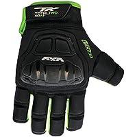 TK Hockey AGX 2.3Guantes con palma de la mano