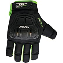 TK AGX 2,5/Hockey Handschuh LH/ /mit Palm 2017/–18