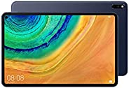 """Huawei Matepad Pro 10.8"""",256GB, 8GB RAM, LTE -"""