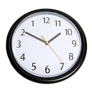 Ddi Backwards Clock