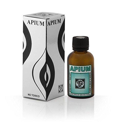 apium-unisex-potenciador-libido-30cc