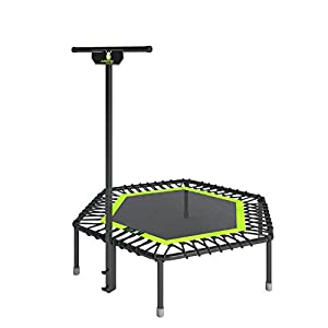 Jumping® Profi Trampolin Light Ø 120 cm
