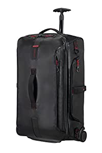 Samsonite Paradiver Light Duffle with wheels from Samsonite