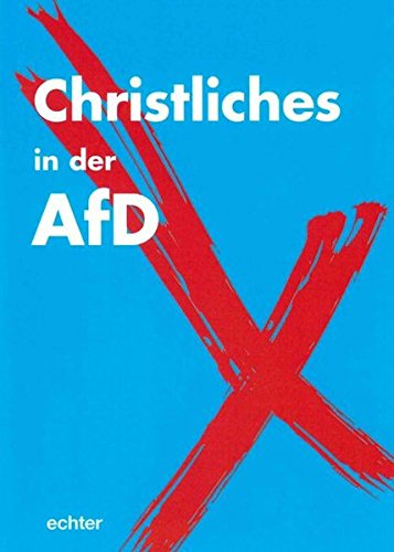 (Christliches in der AfD)