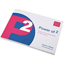 Power of 2: The One to One Coaching System for Maths Success
