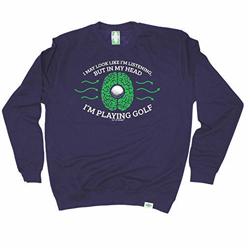 premium-out-of-bounds-i-may-look-head-im-playing-golf-sweatshirt-golf-golfing-clothing-fashion-funny
