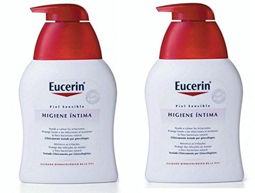 eucerin-duplo-ph5-higiene-ntima-piel-sensible-2x250ml