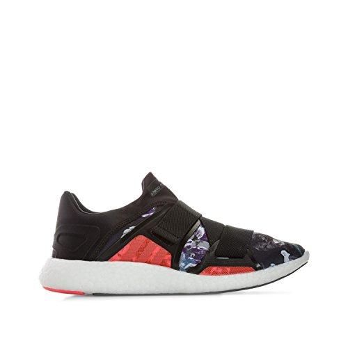 Stella Mccartney Pureboost Donna Sneaker Multicolore Mehrfarbig