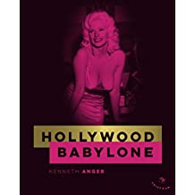 Hollywood Babylone (édition de luxe)